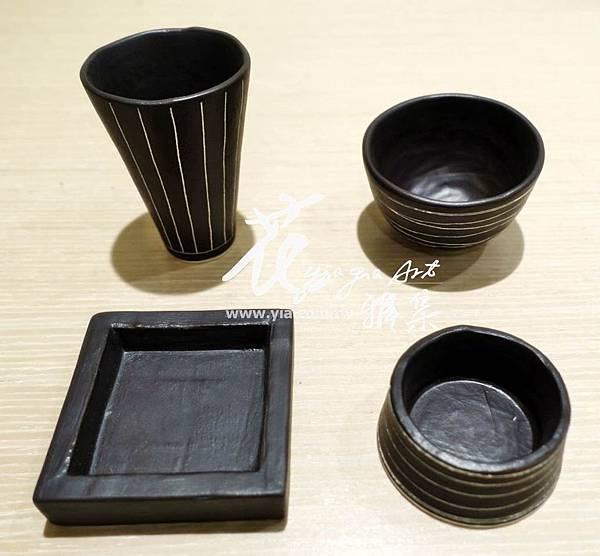 I1251VA0999造型小陶土(4入裝)-1.JPG