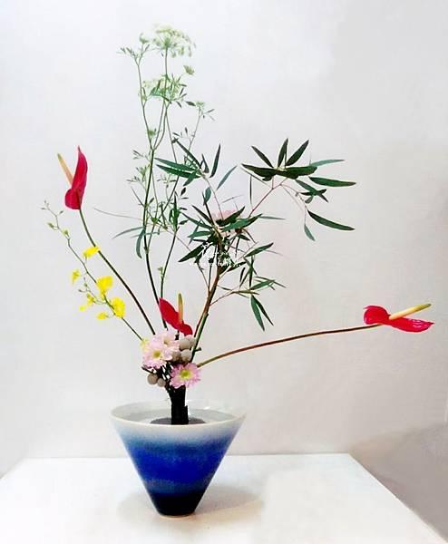 池坊秦華作品.jpg