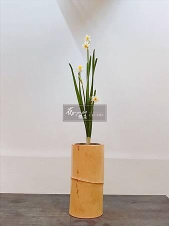生花一種生-燕妮.jpg