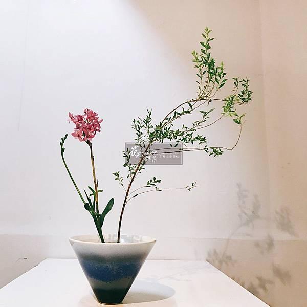 生花新風体,淑銘作品180602.jpg
