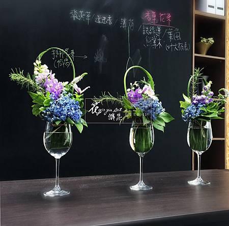 WeChat 圖片_20180725124123.jpg