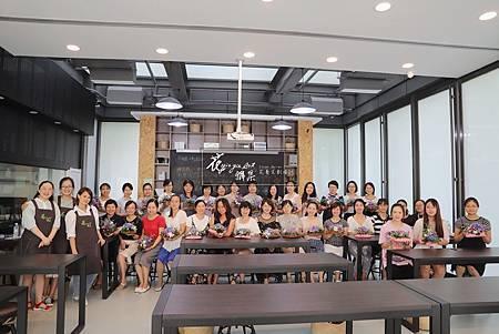 WeChat 圖片_20180901172914.jpg