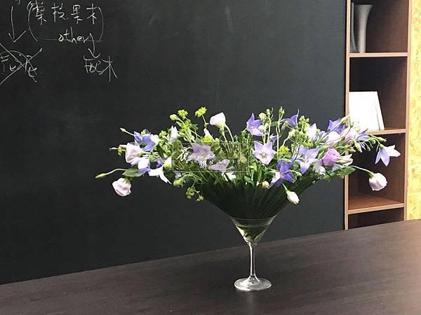 WeChat 圖片_20180821162747.jpg
