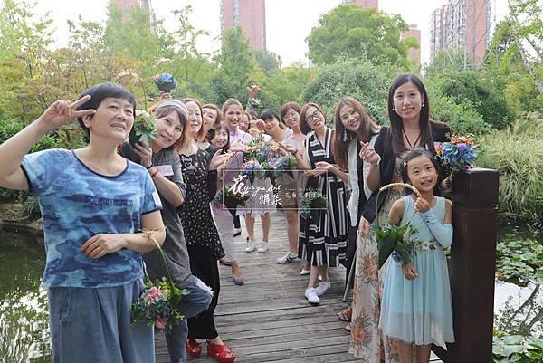 WeChat 圖片_20180915202030.jpg