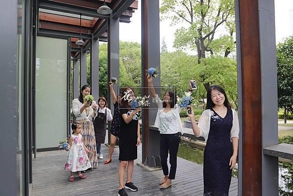 WeChat 圖片_20180921170235.jpg