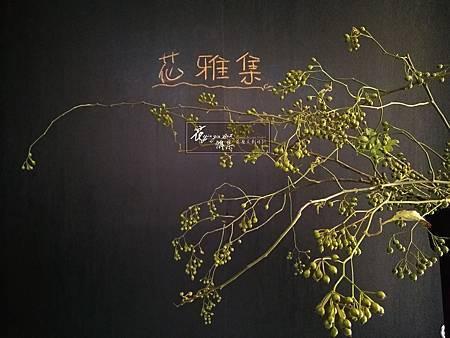WeChat 圖片_20181010184028.jpg