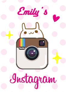 INSTAGRAM ICON copy圓邊