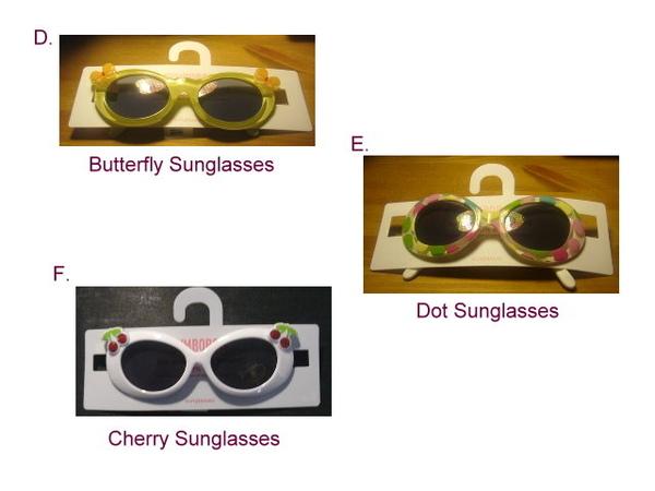 sunglass-1.jpg