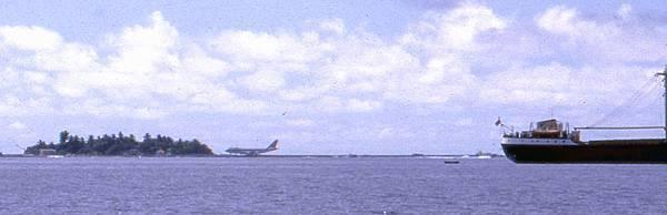 馬爾地夫055-2.jpg