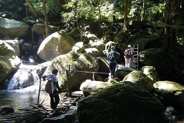 三峽雲森瀑布3.jpg