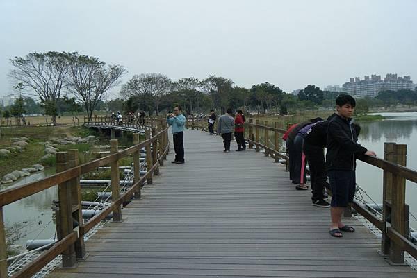 衛武營都會公園3.JPG
