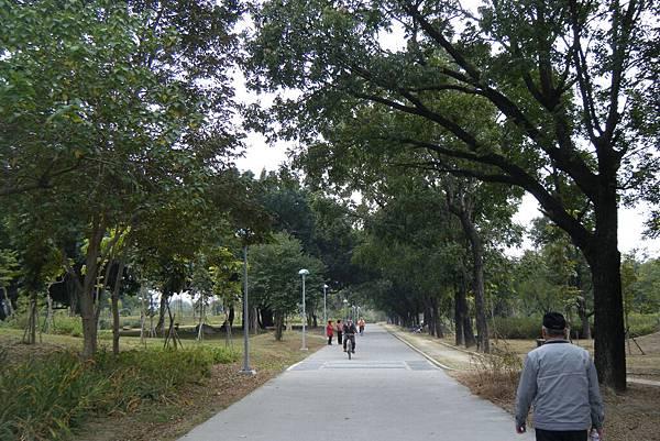 衛武營都會公園4.JPG