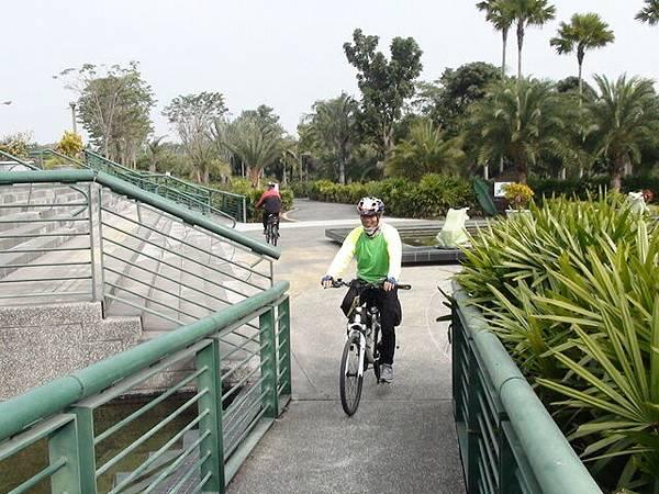 熱帶植物園3