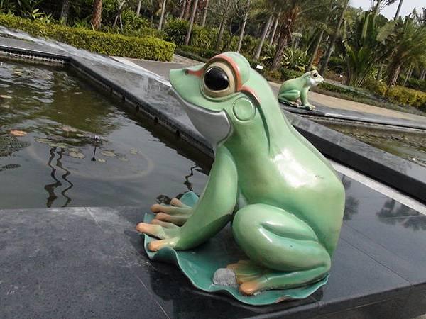 熱帶植物園6