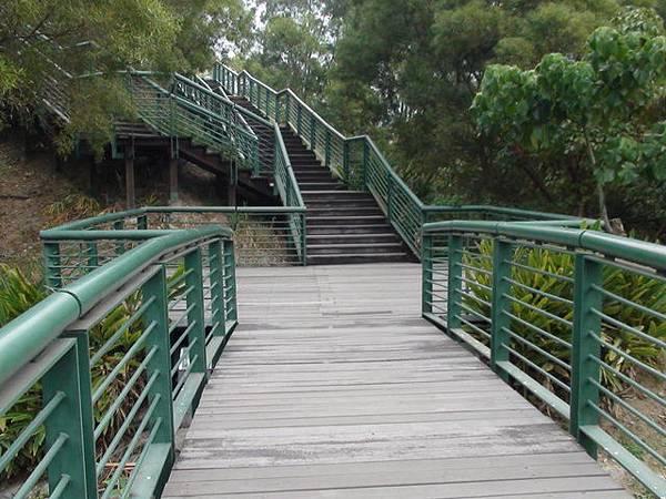熱帶植物園8