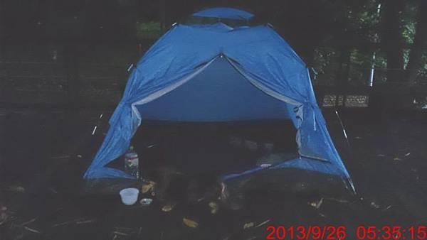 0926機車露營6