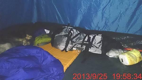 0926機車露營7