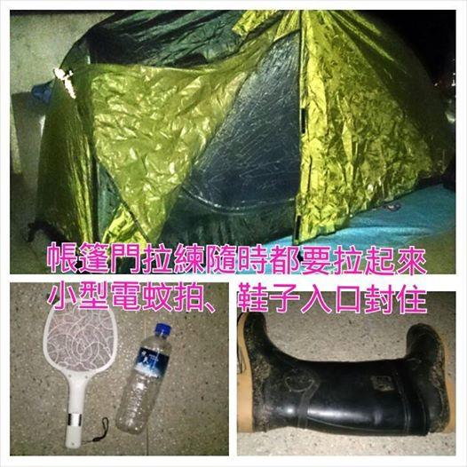大津露營1