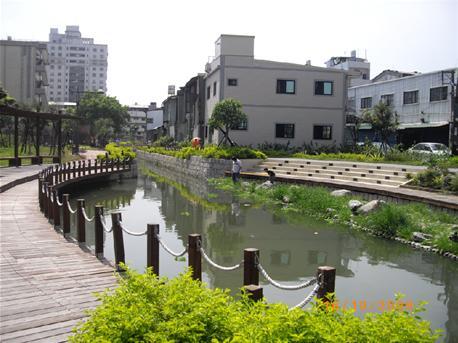曹公圳4-1.JPG