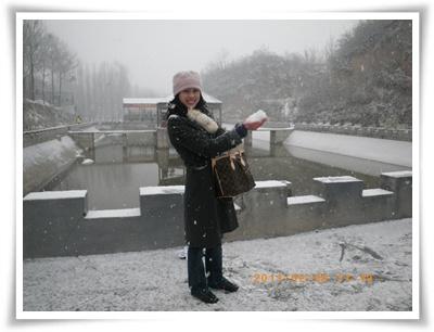 雪1IMGP2081.JPG