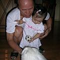 小恩和狗狗1.JPG