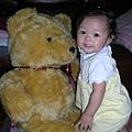 小恩和熊熊3.JPG