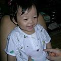 小恩的微笑1.JPG