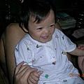 小恩的微笑2.JPG