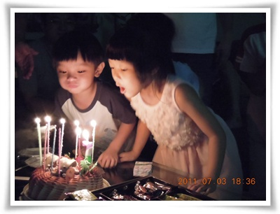 生日6-11DSCN0999.JPG