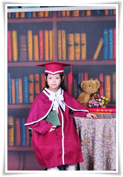 小恩畢業1DSC_9.JPG