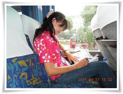 南京1DSCN1315.JPG
