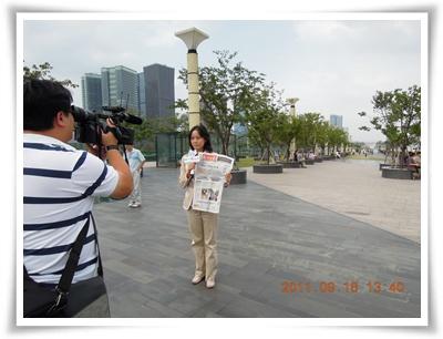 南京5DSCN1374.JPG