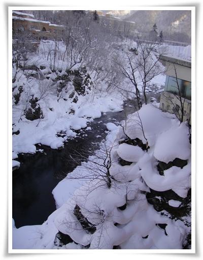 雪8DSC05961.JPG
