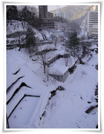 雪7DSC05958.JPG