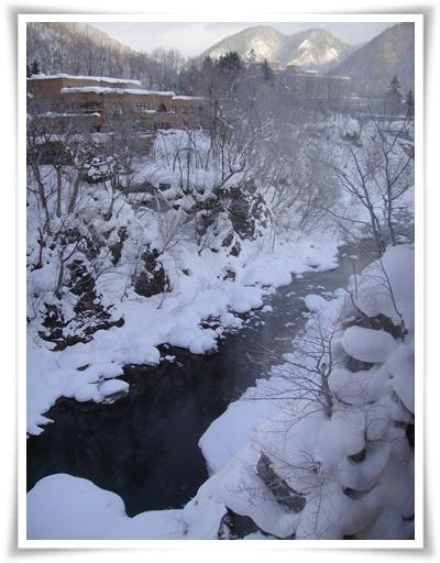 雪5DSC05953.JPG