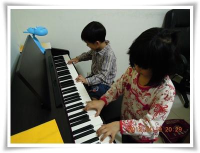 鋼琴1DSCN6135
