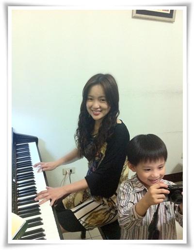 鋼琴3照片 008