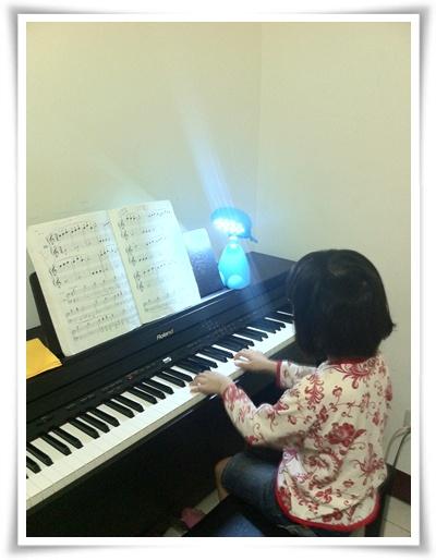 鋼琴5照片 018