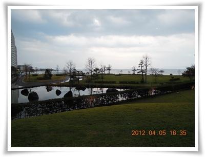湖1DSCN5844