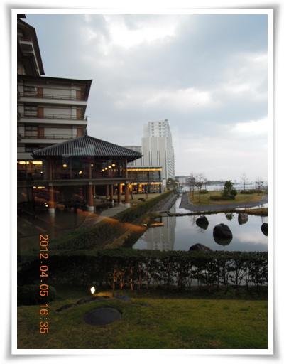湖2DSCN5845