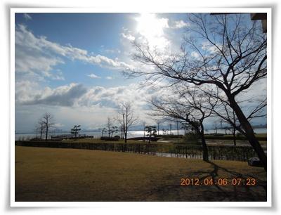 湖13DSCN5904
