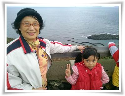 澎湖1IMG_20130405_144741