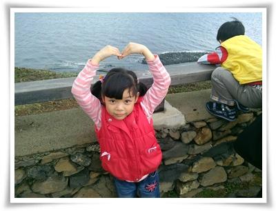 澎湖2IMG_20130405_144909