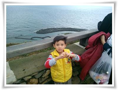 澎湖3IMG_20130405_144937