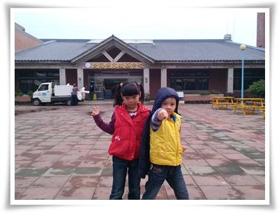 澎湖7IMG_20130406_092829
