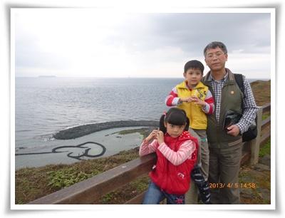 澎湖10P1010484