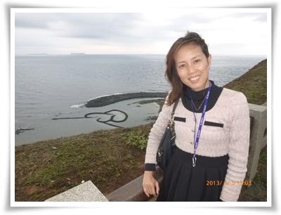 澎湖11P1010488