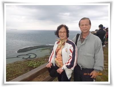 澎湖23P1010486