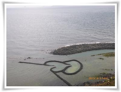 澎湖24P1010468
