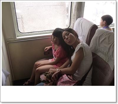 綠島4P1020081